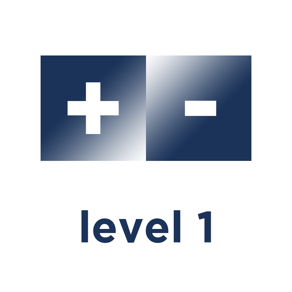 level1add.png
