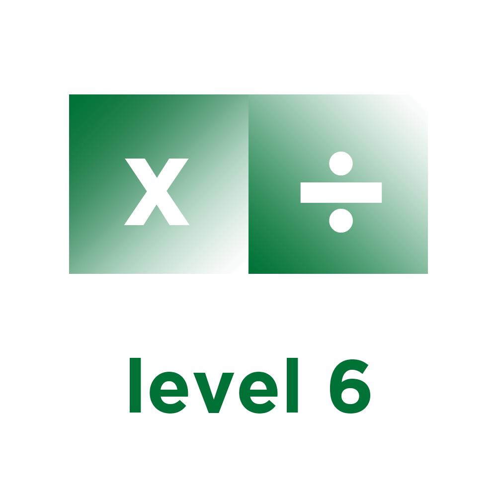 level6mul.png