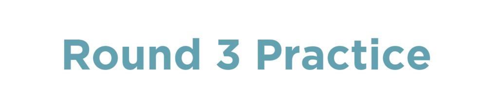 Round3Practice.png