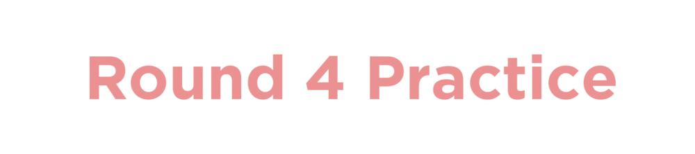 round4practice.png