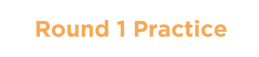 Round1Practice.png
