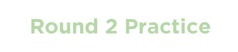 Round2Practice.png