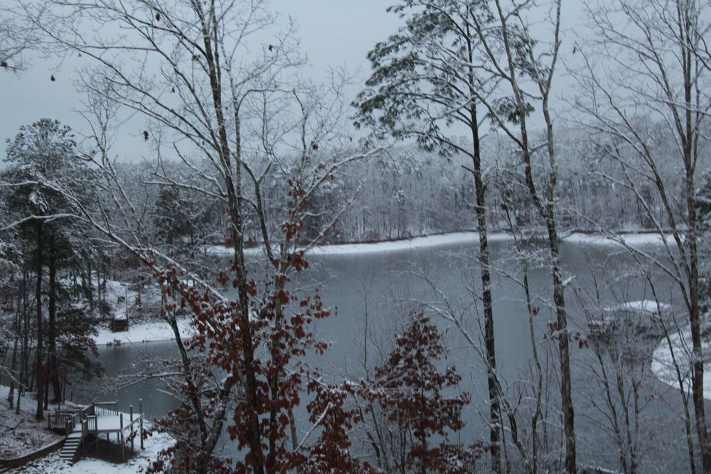 Lake Wedowee in the snow.jpeg
