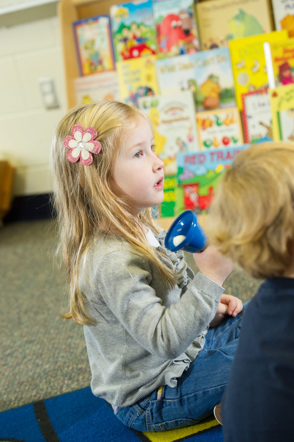 preschool fine arts dothan