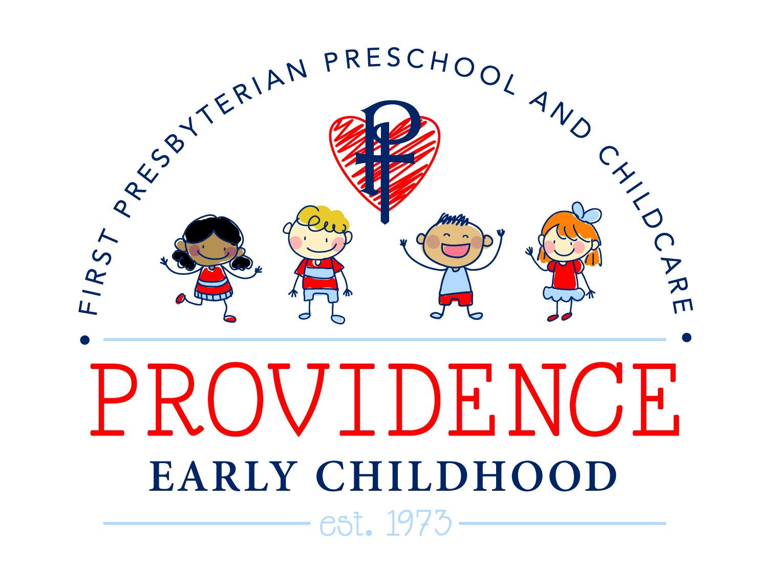 First Presbyterian Preschool & Kindergarten
