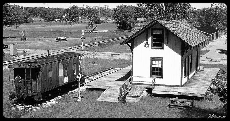 depot_23c.jpg