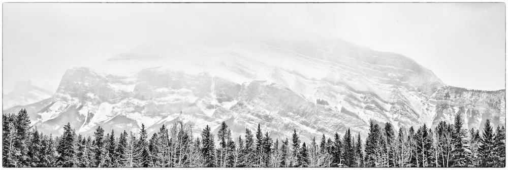 Banff 2011_1165 as Smart Object-1.jpg