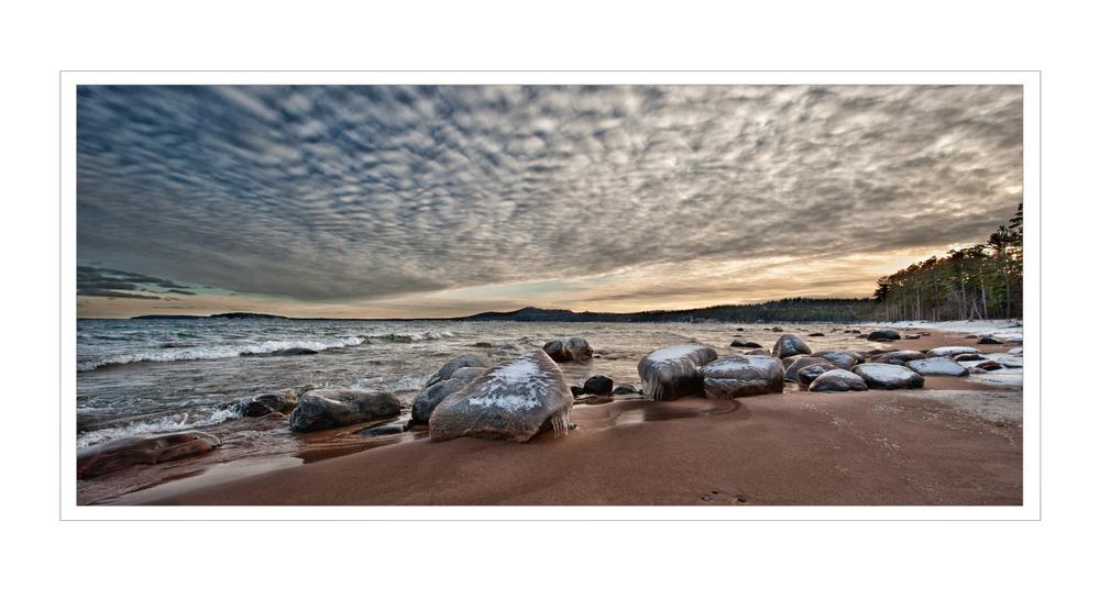 Reed_On_The_Rocks.jpg