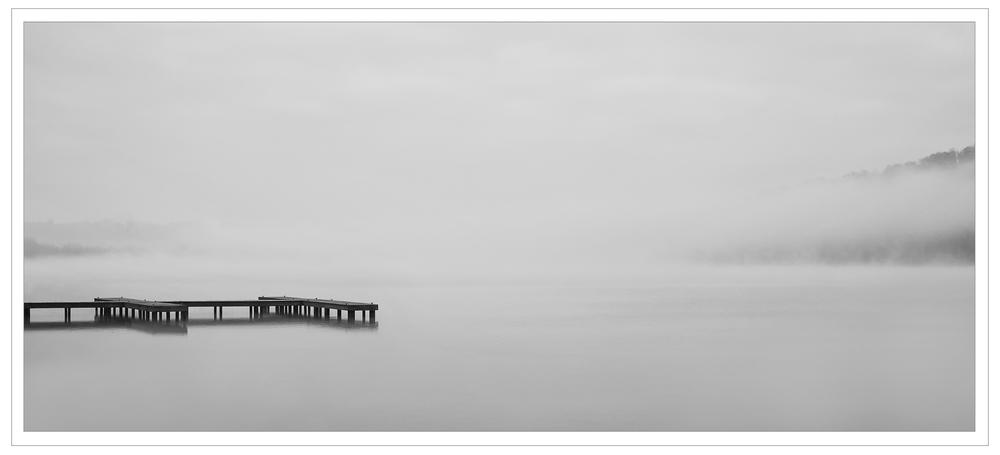 Reed_Solitude.jpg