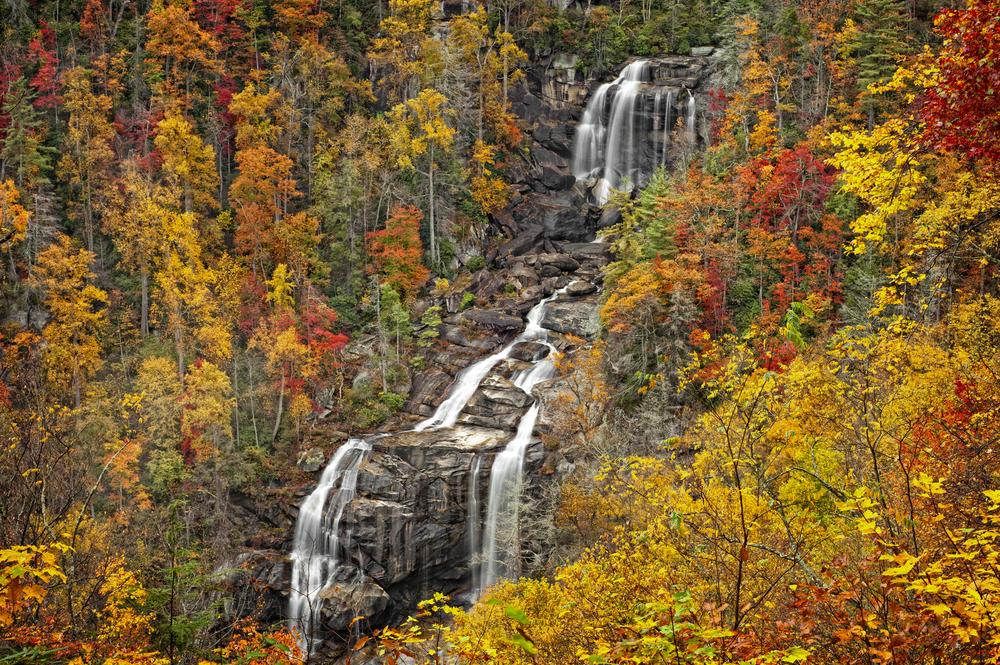 The Waterfall.jpg