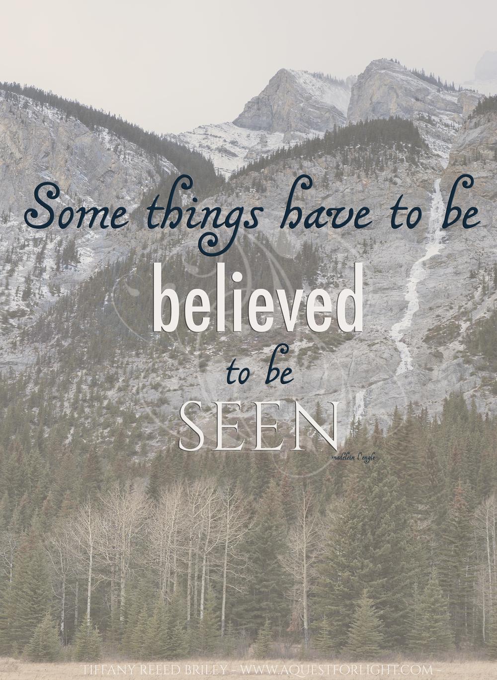believed to be seen .jpg