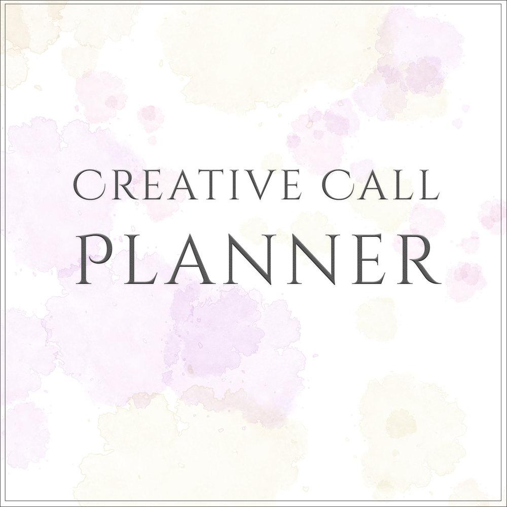 1 planner.jpg