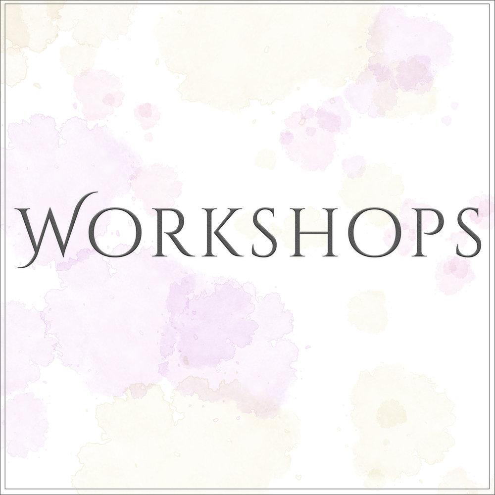 1 Workshops .jpg