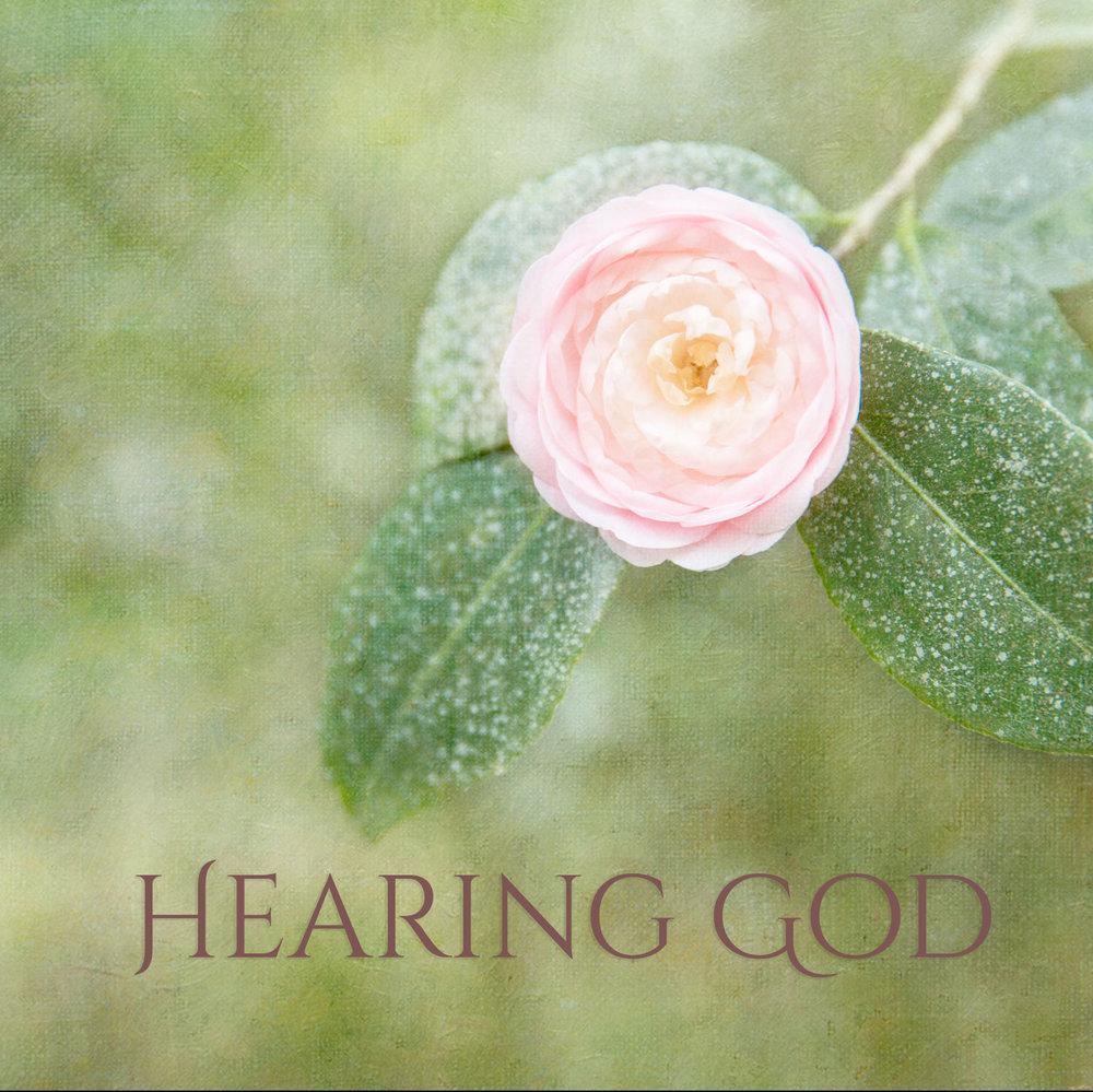Hearing God.jpg