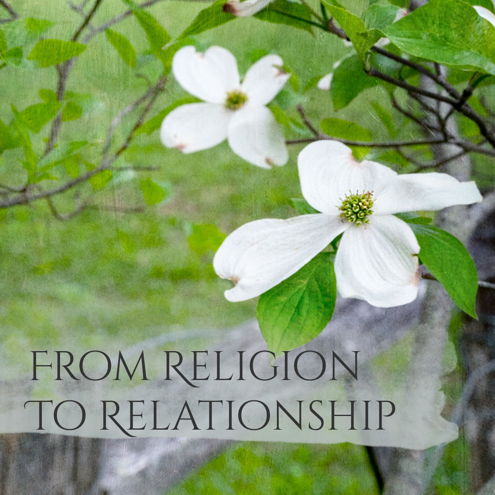 Religion To Relatipnship.jpg