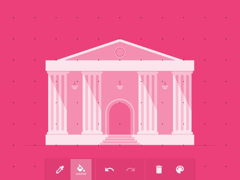 pink house screenshot.png
