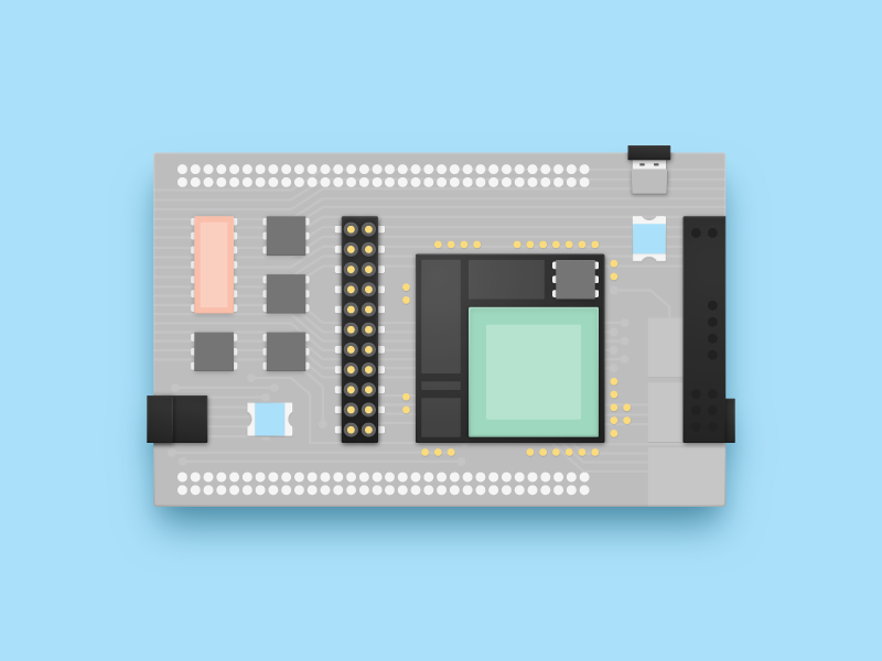 vector_board_dribbble.png