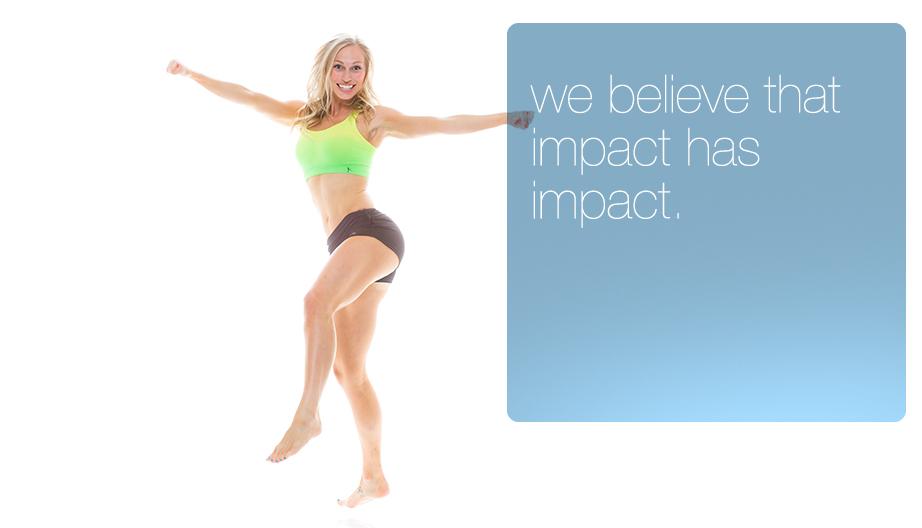 impact1.jpg