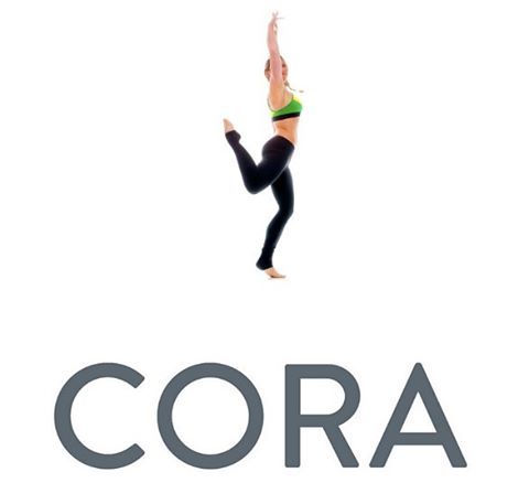 TGIF! This week we're giving away one spot in the next Cora Program beginning January 10th ($325 value). Perfect for Lithers who want to push themselves and turn up the intensity, you'll sweat and sculpt rapidly with this program taught by our veteran instructors. It's our fastest, most effective plan yet! And all it takes is ten 75-minute workouts in four weeks.  Link in profile 👆