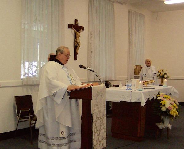3.Fr. Denis.jpg