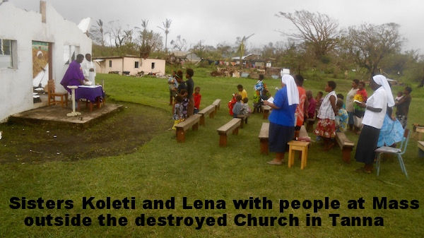 Mass at Lamlu Srs Kolet and Lena.jpg