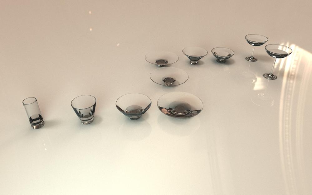 151024 glasses 2.jpg