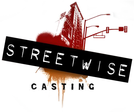 Streetwise Casting