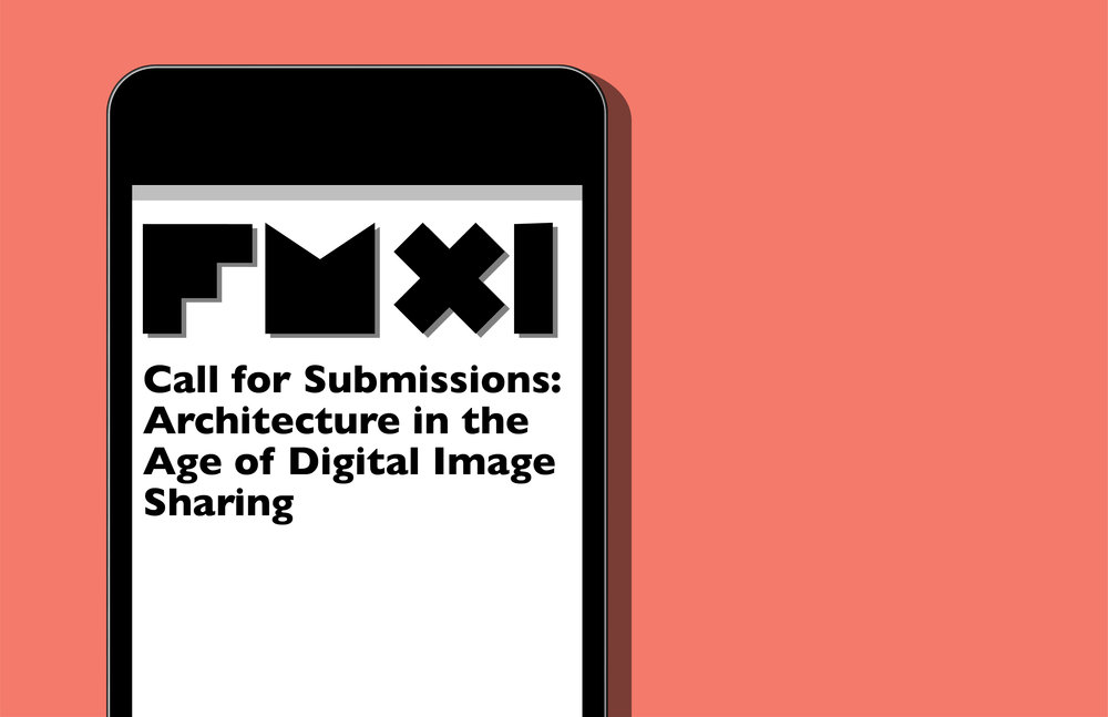 Call for Submission_2_v.jpg