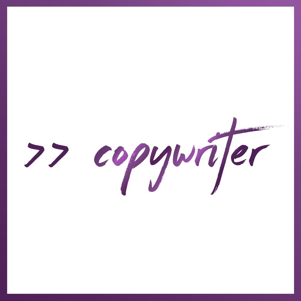 freelance copywriter.png