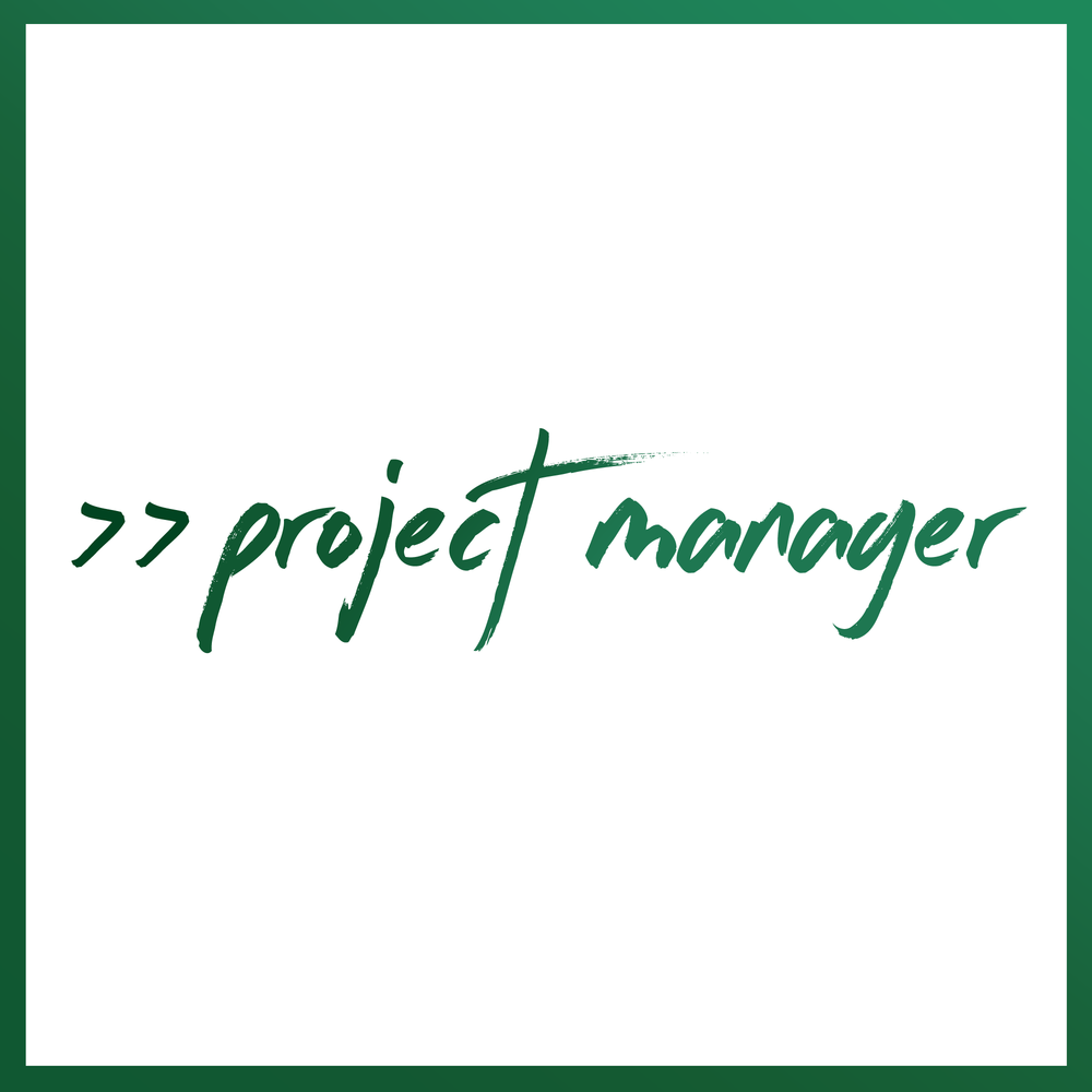 project manager square.png