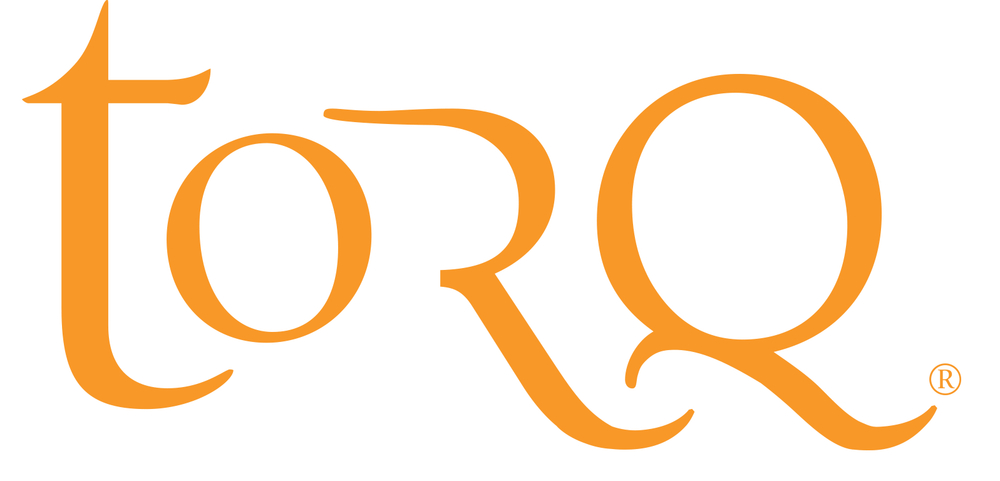 Torq-logo-oj.jpg