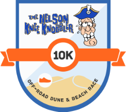 10k Badge Sized.png