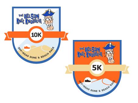 5k & 10k Badges.jpg