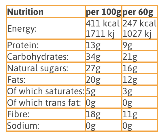 Screen Shot 2018-10-18 at 11.10.45.png