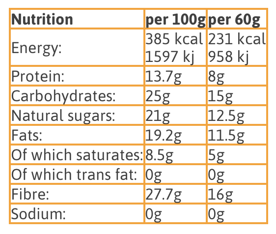 Screen+Shot+2018-10-18+at+11.43.17.png