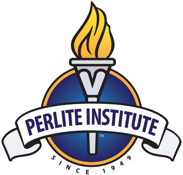 Perlite Institute Logo