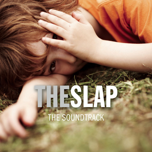 The Slap Soundtrack