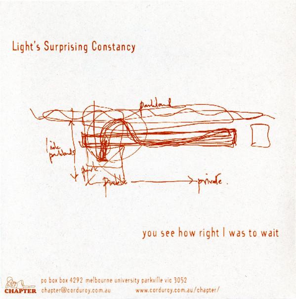 light's surprising constancy.jpG