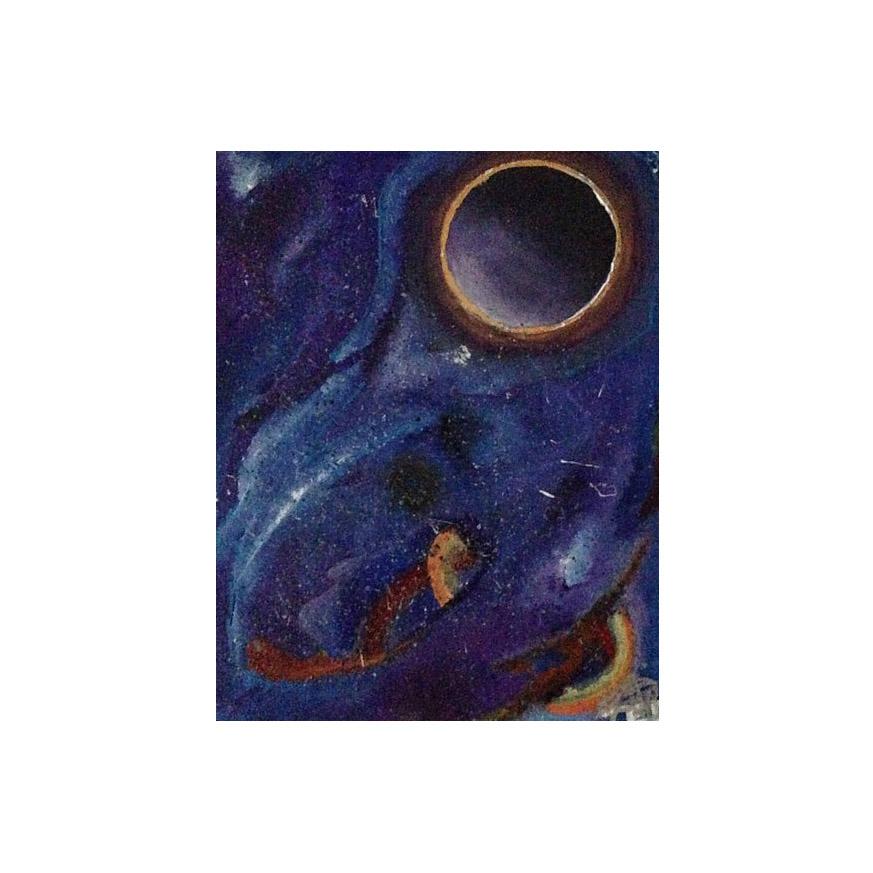Blue Eclipse.jpg