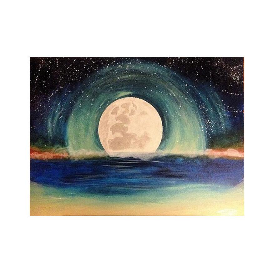 Moon Bright.jpg