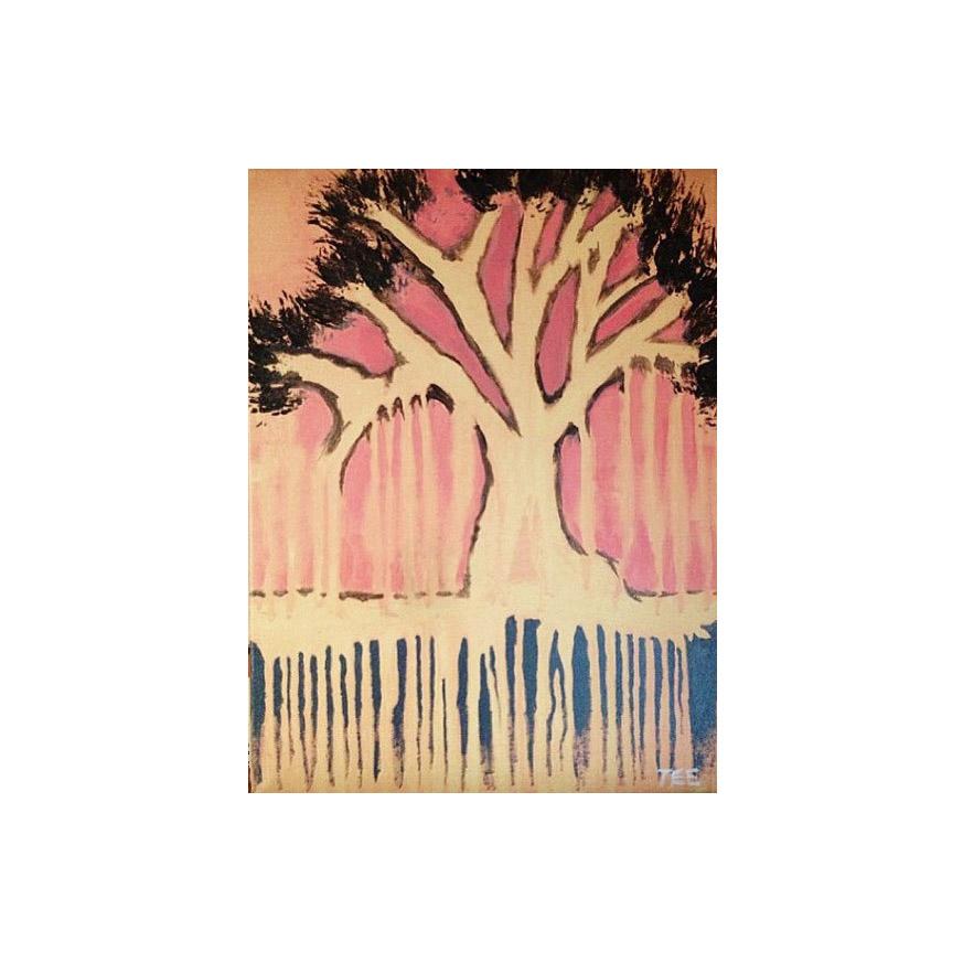 Tree Melt.jpg