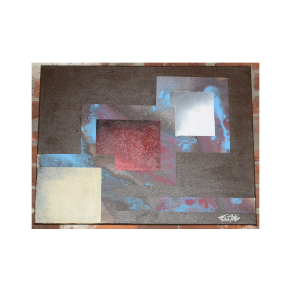cube squared.jpg