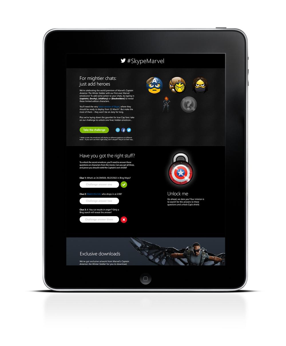 Skype hidden emoticons captain america - Cc97f812facd837c9db49fe7fa2f456d Jpg