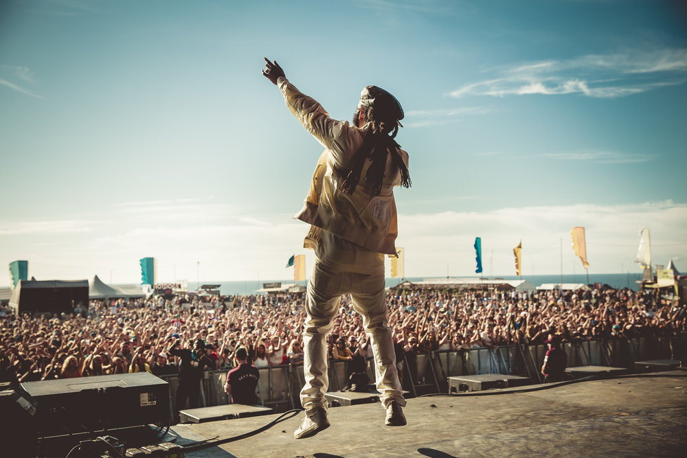 Boardmasters_Press_LeeKirby_2.jpg