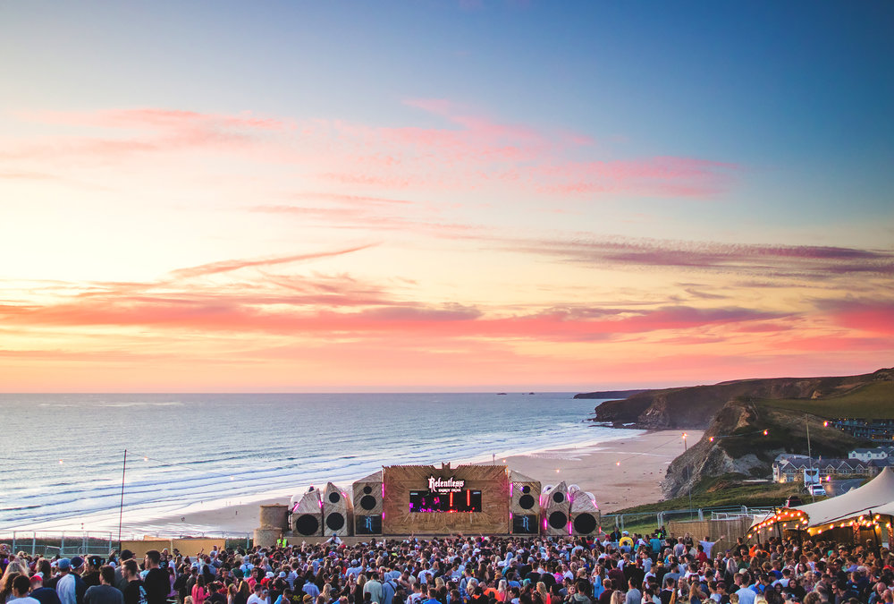 Boardmasters_Press_TimBorrow_1.jpg