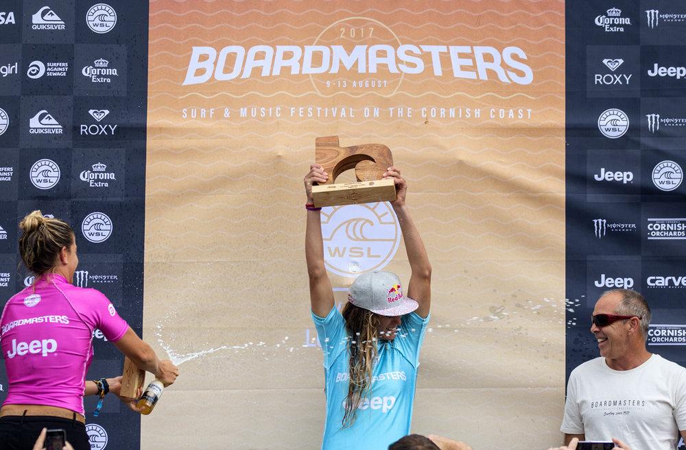 Boardmasters.jpg
