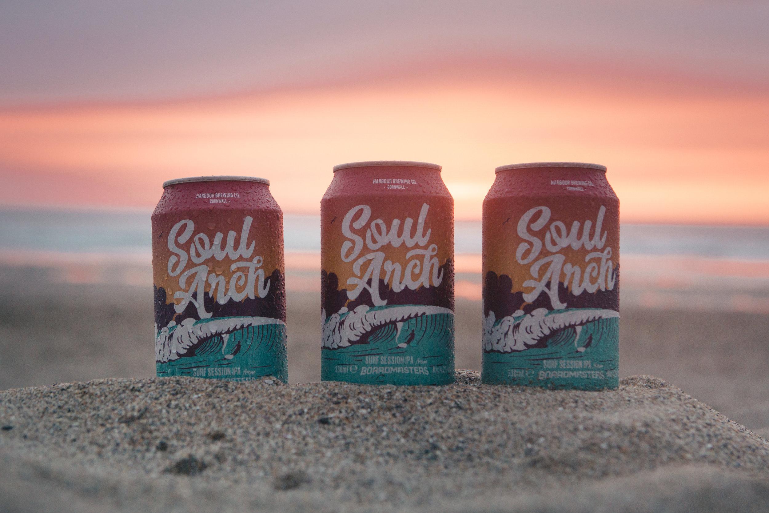 Skype hidden emoticons captain america - Soul Arch Beer Branding