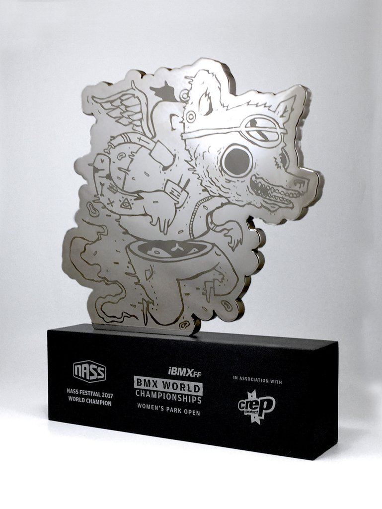 Wolf_aluminium_award_1024x1024.jpg