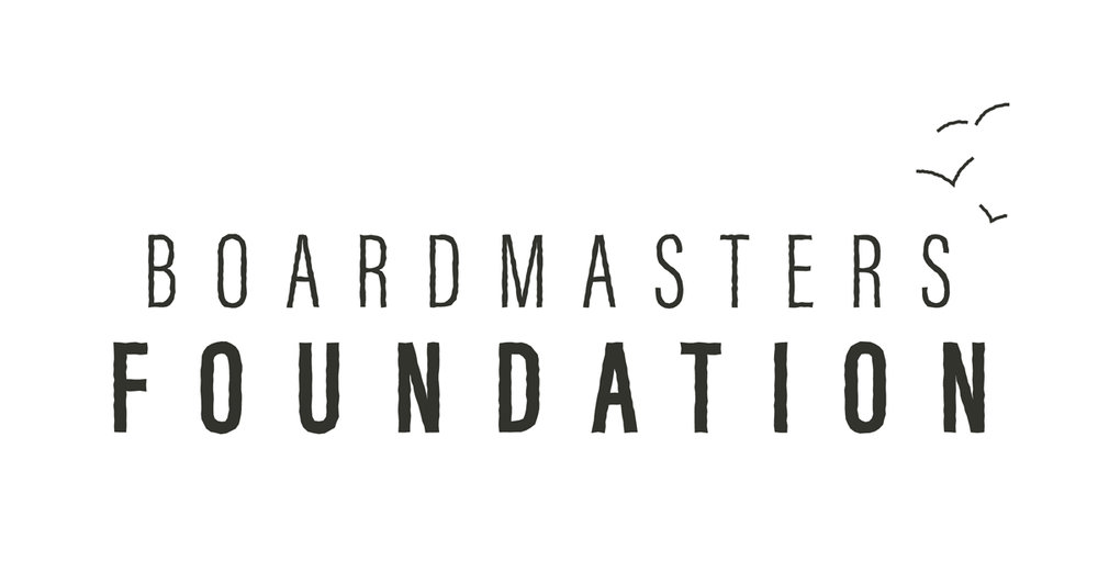 Boardmasters-Foundation_Grey.jpg