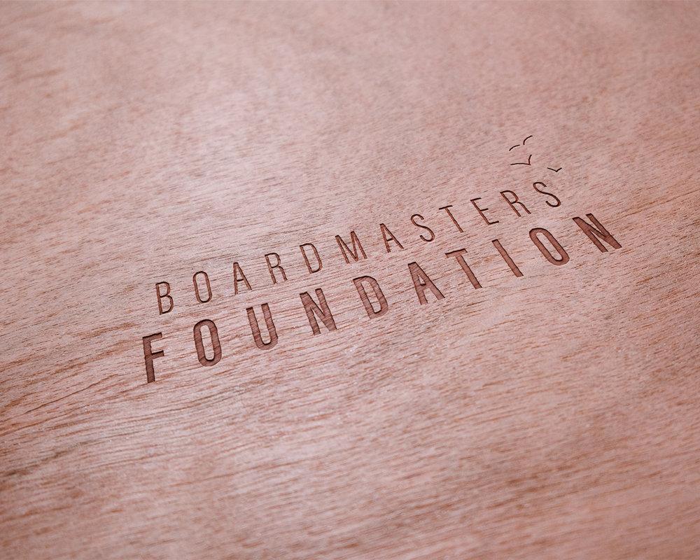 logo-mockup-on-wood.jpg